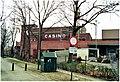 Casino Waterschei - 339481 - onroerenderfgoed.jpg