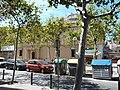 Casino del Centre, l'Hospitalet-2.JPG