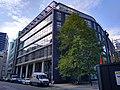 Cass Business School, London.jpg