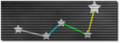 Cassiopeia Ribbon Shadowed.png