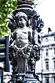 Cast Iron Lamp Post (74640115).jpeg