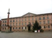 Castel San Pietro Terme.png