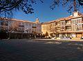 Castellar de Santiago.jpg
