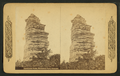 Castellated rocks, Monument Park, Colorado, from Robert N. Dennis collection of stereoscopic views.png