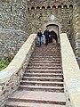 Castello di Amorosa Winery, Napa Valley, California, USA (7282377374).jpg