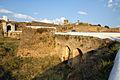 Castelo de Estremoz 8030.jpg