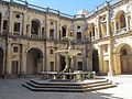 Castelo dos Templários - Tomar (10637909476).jpg
