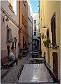 Castelsardo 36DSC 0454 (49517539397).jpg