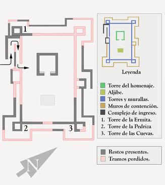 Castillo de Chera.png