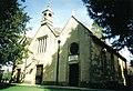 Castleton, parish church of St. Mary Magdalene - geograph.org.uk - 458352.jpg