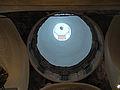 Castrillo de Duero iglesia Asuncion cupula con linterna ni.jpg