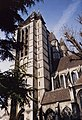 CatHédrale Notre-Dame de Noyon.jpg
