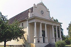 Cataldo Church.JPG