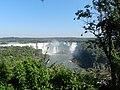 Cataratas do Iguaçu - Parque Nacional do Iguaçu - panoramio (45).jpg