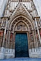 Catedral 001.jpg