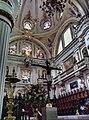 Catedral De Guadalajara (22251155).jpeg