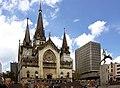 Catedral de Manizales.jpg