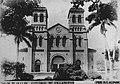 Catedral de Medellin-1924.jpg