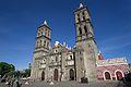 Catedral de Puebla de Zaragoza II.jpg