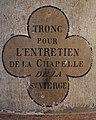Cathédrale Notre-Dame de Reims 84.jpg