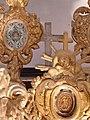Cathédrale Notre-Dame de Saint-Bertrand-de-Comminges 150.jpg