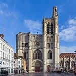 Cathédrale Saint-Ètienne, Sens-6998.jpg