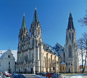 Cathedral of Saint Wenceslas.jpg