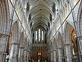 Cathedrale de Southwark - nef.jpg
