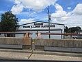 Causeway Old Jefferson Louisiana Lemon Playground Bldg.jpg