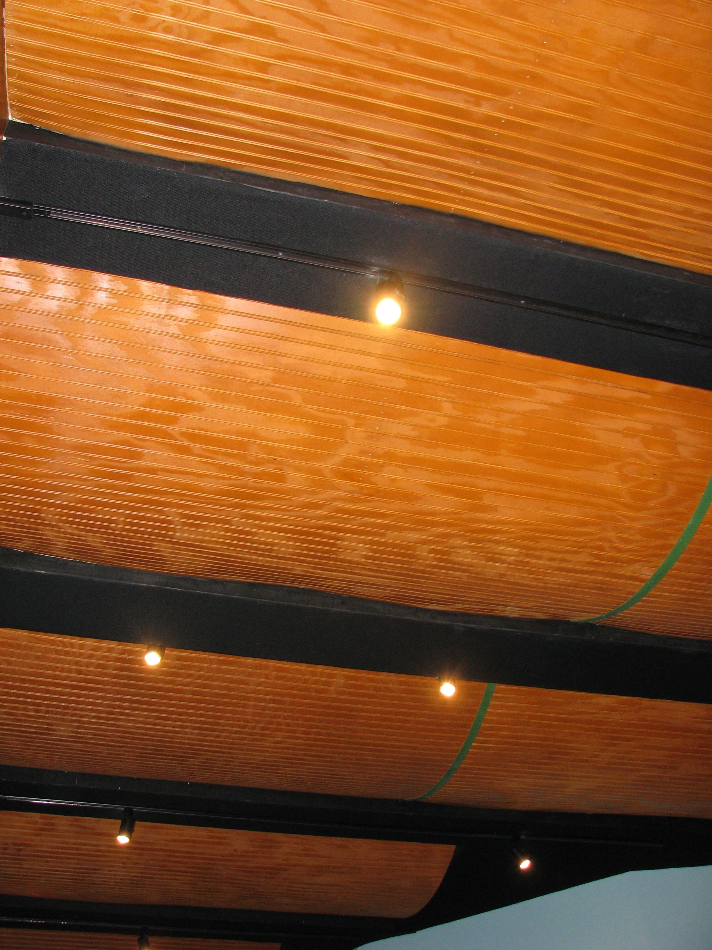 file ceiling studio a live room downtown recording jpg wikimedia