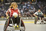 Celebrity vs Wounded Warrior exhibition match 160511-F-WU507-161.jpg