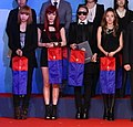 Celebs gather to support G20 2NE1 (cropped).jpg
