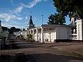 Cementerio Granada (Nicaragua).jpg