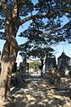 Cemitério da Quarta Parada (interior 6).jpg