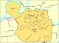 Census Bureau map of Salem, New Jersey.png