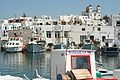 Center of Naoussa from the fishing port, Paros, 119129.jpg