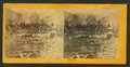 Central City, Colorado, from Robert N. Dennis collection of stereoscopic views.png