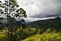 Central Province, Sri Lanka - panoramio.jpg