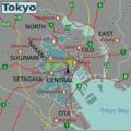 Central Tokyo.png