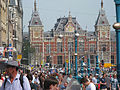 Central station- Amsterdam-2.jpg
