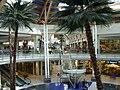 Centro Commerciale Rimini.JPG