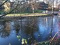 Centrs, Centra rajons, Rīga, Latvia - panoramio (6).jpg