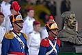 Cerimônia comemorativa do Dia do Soldado e de Imposição das Medalhas do Pacificador (QGEx - SMU) (20257500384).jpg