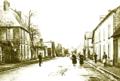 Cerisy-la-foret ecoles 1900.png