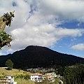 Cerro de écija sija de llubia.jpg