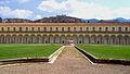 Certosa di Padula (XVI secolo - 1723).jpg