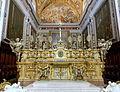Certosa di San Martino. 128 (25406936660).jpg