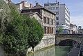Châlons-en-Champagne (Marne) (42149886431).jpg
