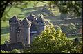 Château d'Anjony, détail.jpg