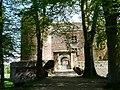 Château de Bouligneux - 2.JPG